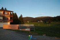 2015-05-28-Qispi-Jura_Leman-Hautes_Combes-IMG_9341
