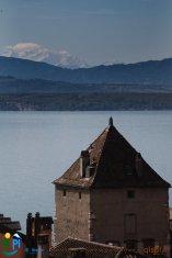 2015-05-29-Qispi-Jura_Leman-Yvoire-St_Cergue-IMG_9379