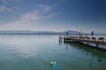 2015-05-29-Qispi-Jura_Leman-Yvoire-St_Cergue-IMG_9395