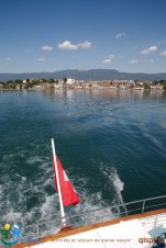 2015-05-29-Qispi-Jura_Leman-Yvoire-St_Cergue-IMG_9404