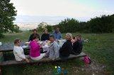2015-05-29-Qispi-Jura_Leman-Yvoire-St_Cergue-IMG_9479