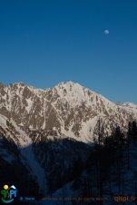 2014-03-14_15_16-Adus-WE_Trappeur-IMG_4422