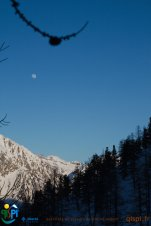 2014-03-14_15_16-Adus-WE_Trappeur-IMG_4424
