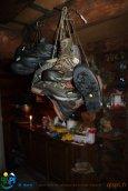 2014-03-14_15_16-Adus-WE_Trappeur-IMG_4450