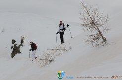 2014-03-14_15_16-Adus-WE_Trappeur-IMG_4469