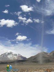 2008-09-29-Retour_La_Paz-08