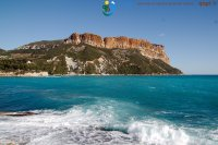 2012-04-07-Cassis-Calanques-IMG_8593