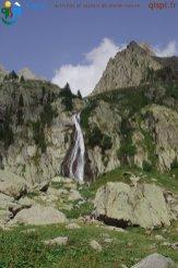 2012-06-29_30-Argentera-IMG_9450