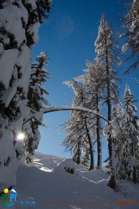 2012-12-01-Mont_Aunos-IMG_1093