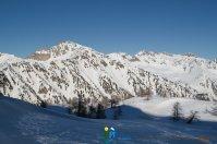 2014-03-14_15_16-Adus-WE_Trappeur-IMG_4402