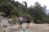 2014-05-10-Rocca_Sparviera-VTT_Natacha_Regis-01