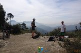 2014-05-10-Rocca_Sparviera-VTT_Natacha_Regis-02