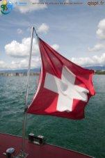 2015-05-02-Geneve-IMG_8224