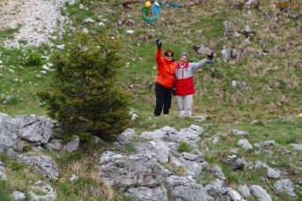 2015-05-25-Qispi-Jura_Leman-La_Dole-IMG_9011