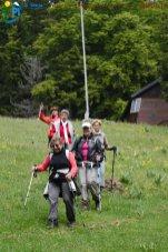 2015-05-26-Qispi-Jura_Leman-Dent_Vaulion-Vallorbe-IMG_9036