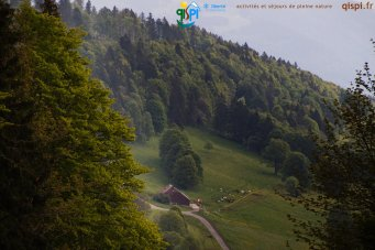 2015-05-26-Qispi-Jura_Leman-Dent_Vaulion-Vallorbe-IMG_9039