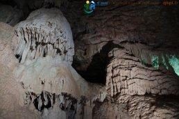 2015-05-26-Qispi-Jura_Leman-Dent_Vaulion-Vallorbe-IMG_9082