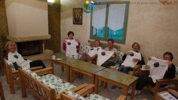 2015-05-26-Qispi-Jura_Leman-Dent_Vaulion-Vallorbe-IMG_9135
