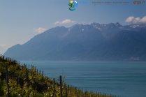 2015-05-27-Qispi-Jura_Leman-Lavaux-IMG_9142