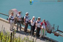 2015-05-27-Qispi-Jura_Leman-Lavaux-IMG_9173