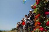 2015-05-27-Qispi-Jura_Leman-Lavaux-IMG_9194