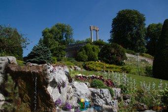 2015-05-29-Qispi-Jura_Leman-Yvoire-St_Cergue-IMG_9388