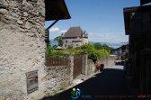 2015-05-29-Qispi-Jura_Leman-Yvoire-St_Cergue-IMG_9421
