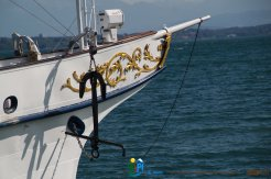 2015-05-29-Qispi-Jura_Leman-Yvoire-St_Cergue-IMG_9467