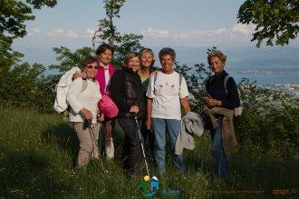 2015-05-29-Qispi-Jura_Leman-Yvoire-St_Cergue-IMG_9474