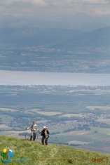 2015-05-30-Qispi-Jura_Leman-Colomby-IMG_9535
