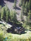 2005-07-14-Rando-Vens-Chemin_Energie-Rabuons-Tenibre-002