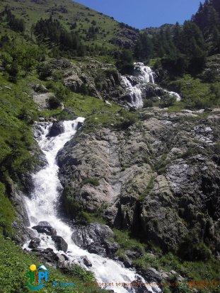 2005-07-14-Rando-Vens-Chemin_Energie-Rabuons-Tenibre-011