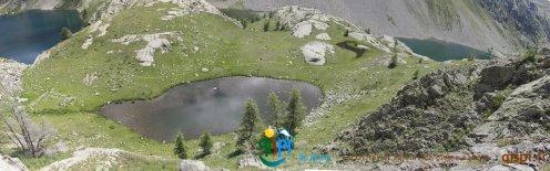 2005-07-14-Rando-Vens-Chemin_Energie-Rabuons-Tenibre-027