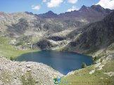 2005-07-14-Rando-Vens-Chemin_Energie-Rabuons-Tenibre-031