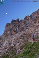2015-07-07-Tour_Viso_J2-Sommet-Photos_Sylvain-P1160070