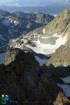 2015-07-07-Tour_Viso_J2-Sommet-Photos_Sylvain-P1160082