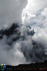 2015-07-12-Qispi-Tour_Viso-Quintino_Sella-IMG_9812