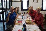 2015-07-12-Qispi-Tour_Viso-Quintino_Sella-IMG_9857