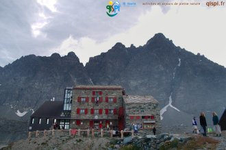 2015-07-12-Qispi-Tour_Viso-Quintino_Sella-IMG_9875