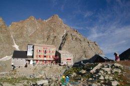 2015-07-13-Qispi-Tour_Viso-Vallanta-IMG_9898