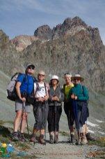 2015-07-13-Qispi-Tour_Viso-Vallanta-IMG_9927
