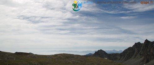 2015-07-13-Qispi-Tour_Viso-Vallanta-IMG_9937_v2