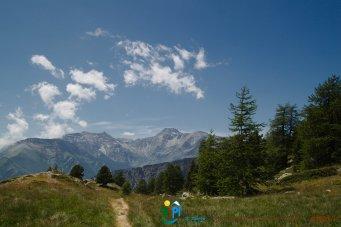 2015-07-13-Qispi-Tour_Viso-Vallanta-IMG_9995