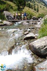 2015-07-13-Qispi-Tour_Viso-Vallanta-JIMG_0013