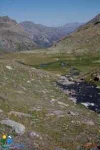 2015-07-14-Qispi-Tour_Viso-Traversette-IMG_0083
