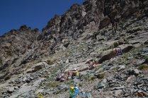 2015-07-14-Qispi-Tour_Viso-Traversette-IMG_0113