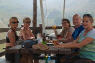 2015-07-14-Qispi-Tour_Viso-Traversette-IMG_0132