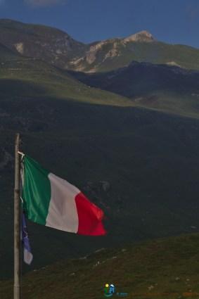 Italia – Jour 2 – Tour du Marguareis – Juin 2016 – Trek, Rando, Italie
