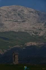 Fin de journée – Jour 2 – Tour du Marguareis – Juin 2016 – Trek, Rando, Italie