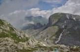 Cima della Saline – Jour 3 – Tour du Marguareis – Juin 2016 – Trek, Rando, Italie
